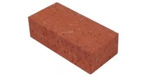 brick-generic