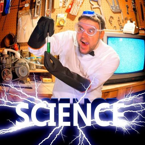 paul_science
