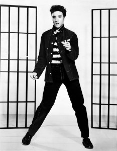 1200px-Elvis_Presley_promoting_Jailhouse_Rock