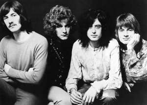 led_zeppelin_photo1