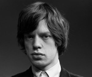 rs-102416-mick_jagger_1963