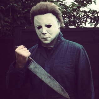 00Micheal_myers_halloween