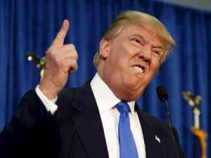 nbc-fires-donald-trump-after-he-calls-mexicans-rapists-and-drug-runners