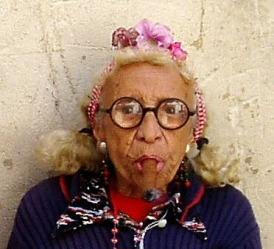 crazy-old-women-8