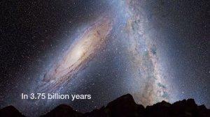 galactic_mashup