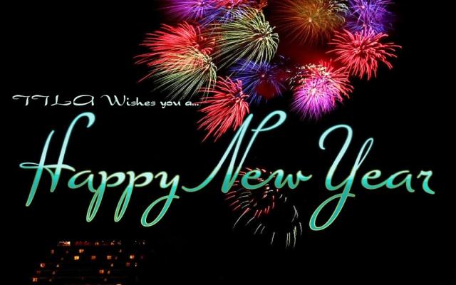 Happy-New-Year-Beautiful-Photo